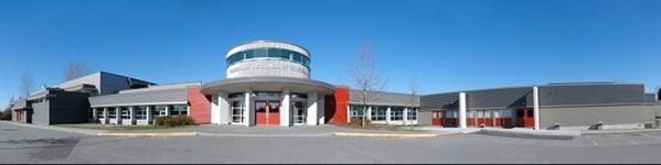 加宝地中学-加拿大枫树岭教育局-国外学校大全- 114
