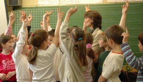 校园风景-匈牙利佩奇大学-国外学校大全- 114留学网