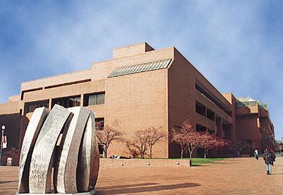 首页  海外院校库  美国北西雅图社区学院  校园风景            学院