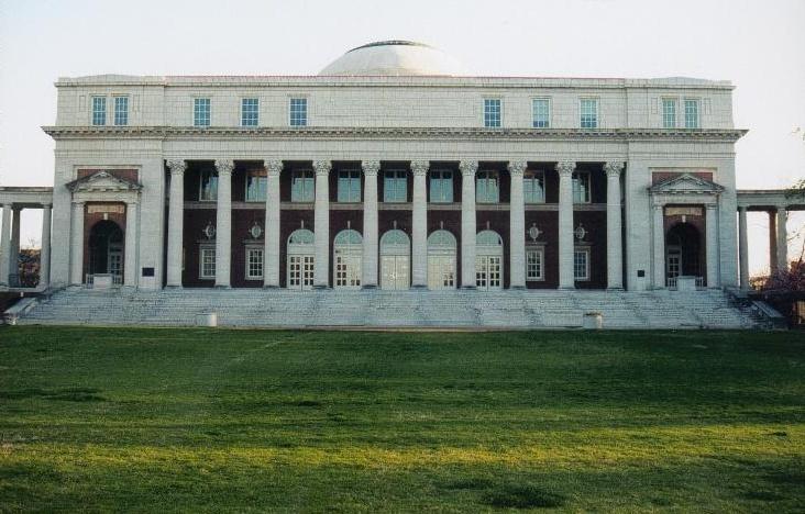 大学��`a�.9i*y�!��,_美国范德堡大学社会与宗教学院